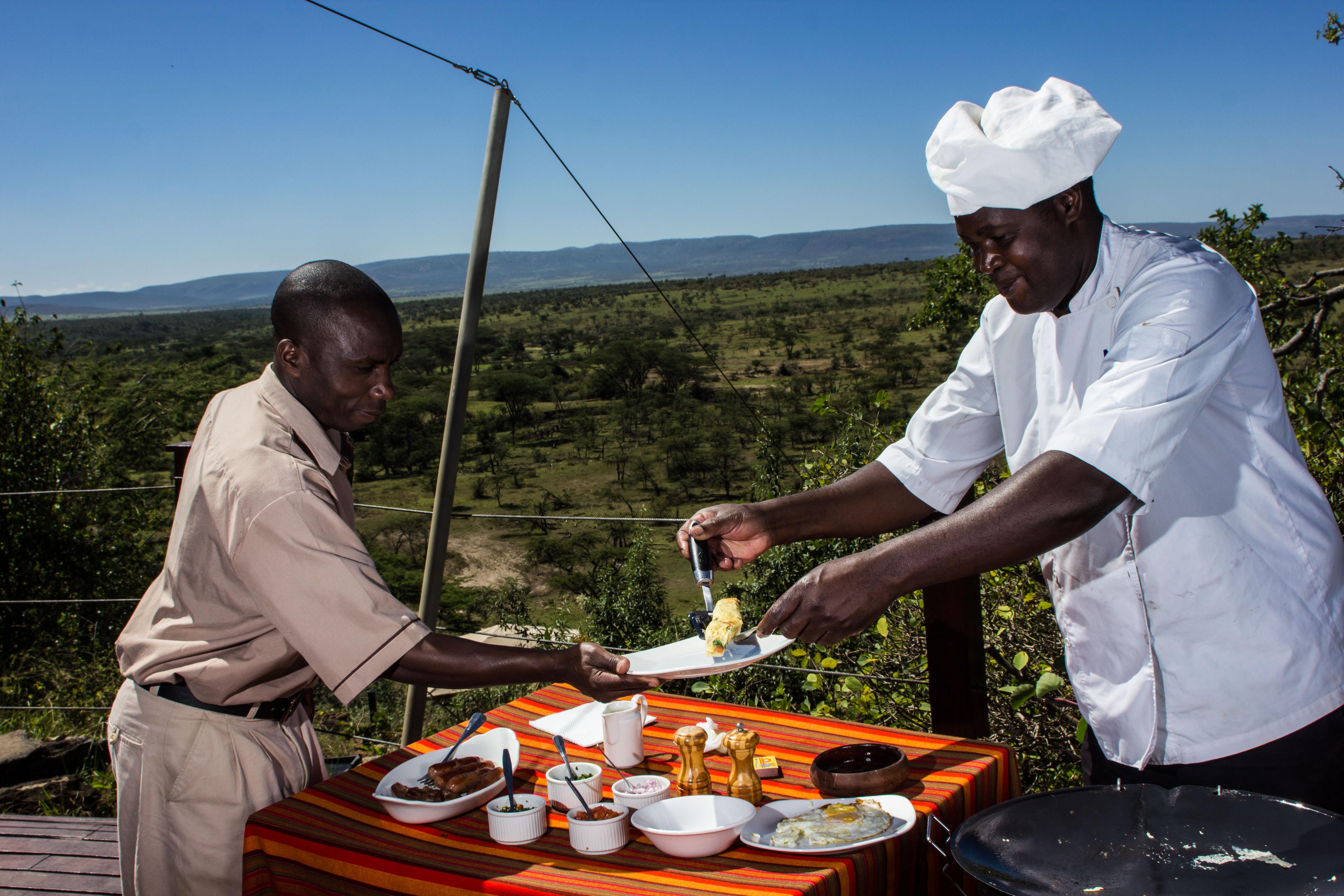 Hemingways – Ol Seki – Chef Breakfast Prep-15