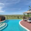 HoS 2020 pool view