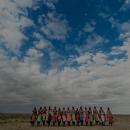 Ol_Seki_Hemingways_Mara-Cultural_Visit_Maasai_Women_Dancing-Kenya