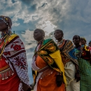 Ol_Seki_Hemingways_Mara-Cultural_Visit_in_Naboisho_Conservancy-Kenya
