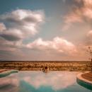 Pool_PortraitReflection