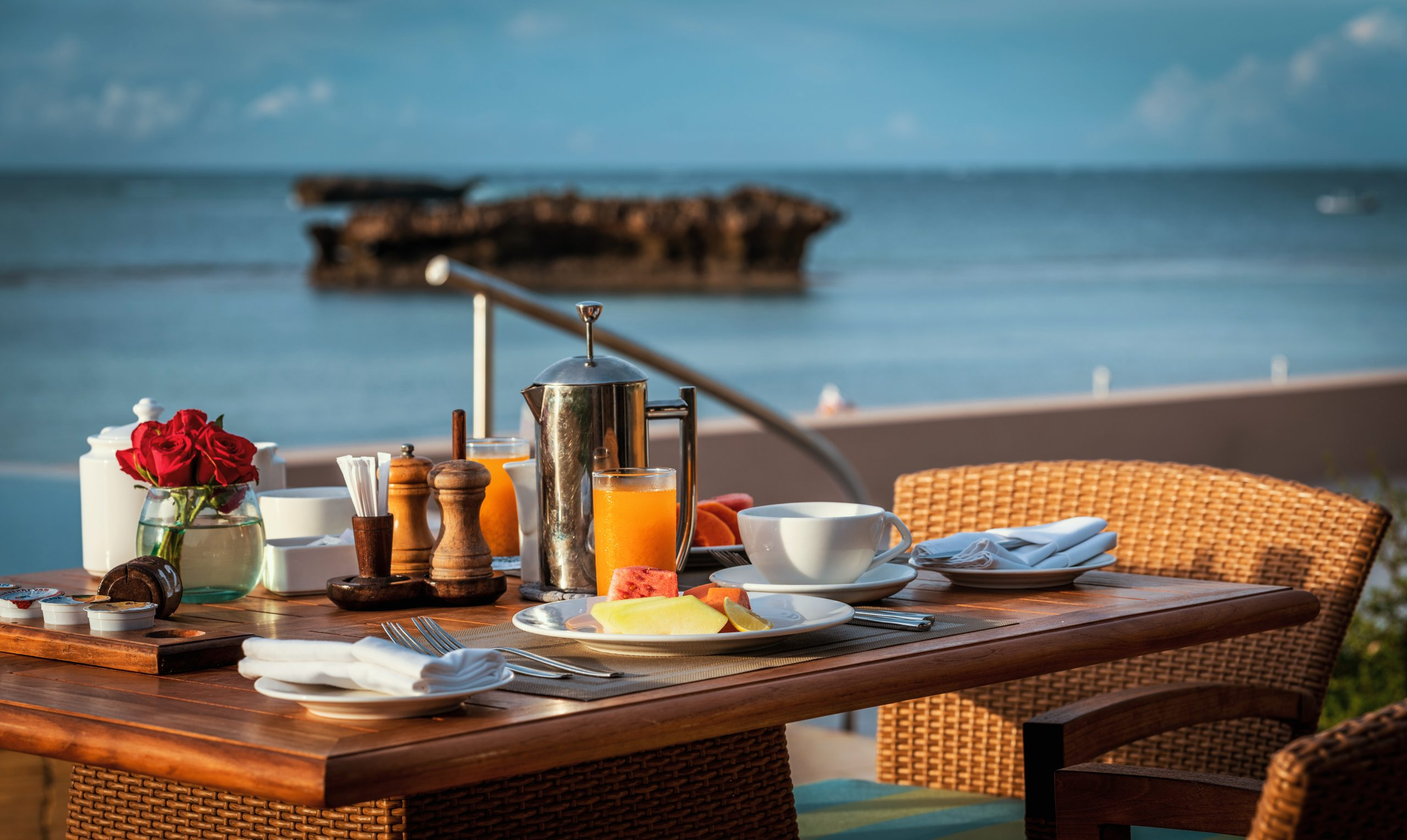 Breakfast_Couple_Set