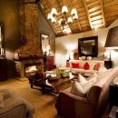 Dulini lounge
