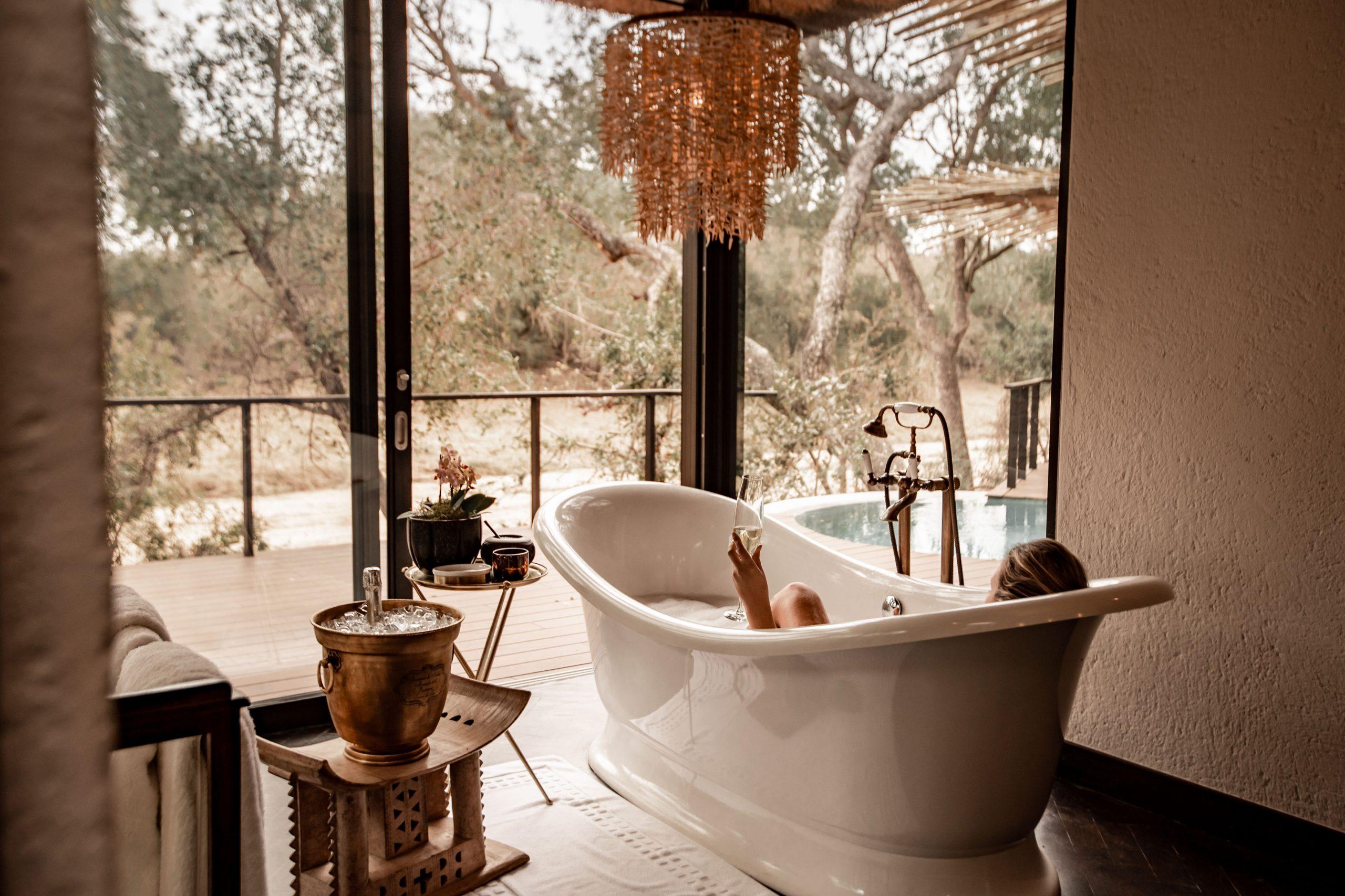 Moya Suite – Bathroom (4)