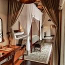 Moya Suite – Bedroom (2)