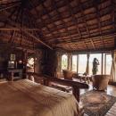 LOCATION: Ol Malo, Kenya