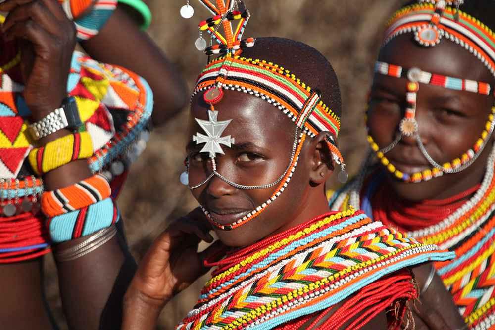 OLMALO_Samburu_2011.4