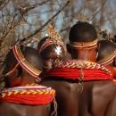 Ol Malo Samburu.C