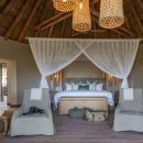 River Lodge suite 2