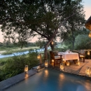 River Lodge_020
