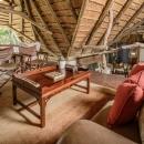Savanna loft 6