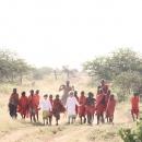 kids walking_edited
